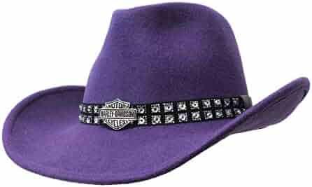 3dcf79d0f Shopping Top Brands - Fedoras - Hats & Caps - Accessories - Women ...