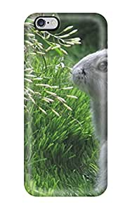 3045302K16917159 Popular New Style Durable Iphone 6 Case