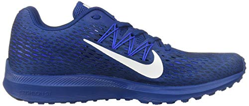 Nike Men's Zoom Winflo 5 Running Shoe