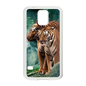R-A-Y-N9074831 Phone Back Case Customized Art Print Design Hard Shell Protection SamSung Galaxy S5 G9006V