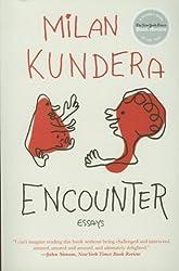 Encounter: Essays