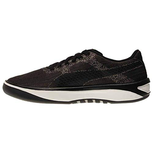 steel Puma Uomo Dark 02 Shadow 360093 Gr 6qqrXn8
