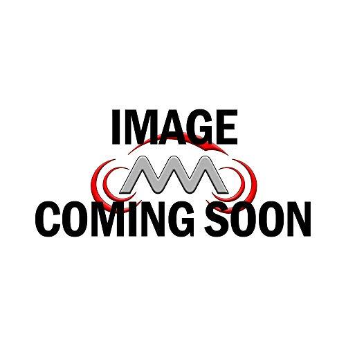 Honda ST 1300 Pan European (Europe) 2002-2003 Clutch Slave Cylinder Push Rod Oil Seal (Each):