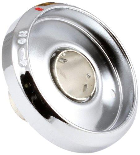 - Southbend Range  1179999 Short Shaft Thermostat Bezel
