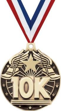 10 K medals-2