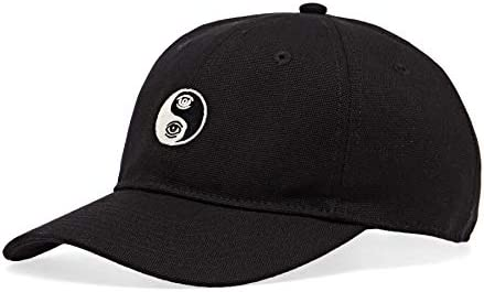 Element Timber Fluky Dad - Gorra, Color Negro: Amazon.es: Deportes ...