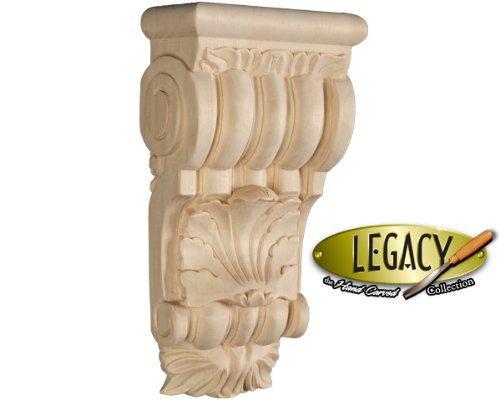 "UPC 097667018943, Legacy Corbel Oak 10 1/2"""