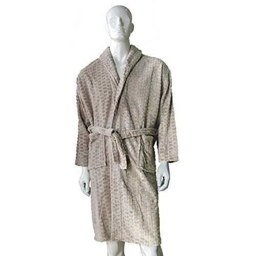 Jacquard Robe Polar Polar Robe nbsp; Jacquard 7Sw7p