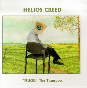 1996 Transports - Nug the Transport by Helios Creed (1996-08-23)