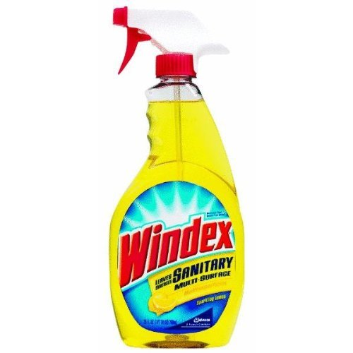 windex-multisurface-disinfectant-26-oz