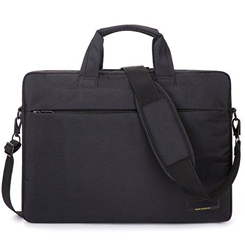 Brinch 15 6 Inch Oxford Fabric Lightweight Laptop Shoulder