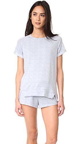 emerson-road-womens-instant-fave-pj-set-space-dye-high-rise-large