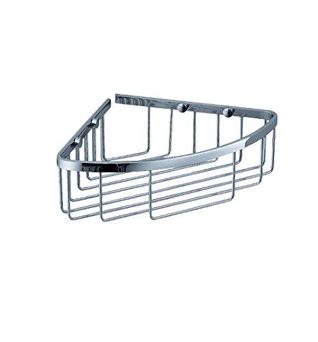 AFA USA AFAH01 Single Corner Basket