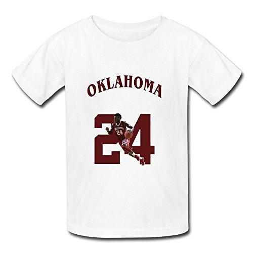 llangla-kids-buddy-hield-oklahoma-sooners-t-shirt-xl