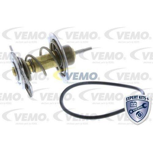 Vemo V40-99-0011 Thermostat, Kü hlmittel VIEROL AG