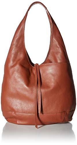 Lucky Brand Hobo Handbags - 9