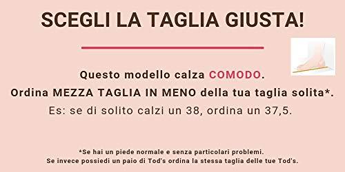 Fatte Margot In Italia Ballerinemie Pitonate Rosso Mano Donna Ballerine A 4IwgTqw