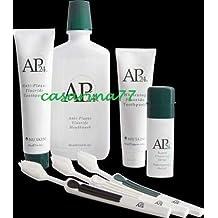 Nuskin Nu Skin AP-24 Anti-Plaque Oral Care System by NuSkin/ Pharmanex