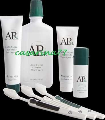 nuskin-nu-skin-ap-24-anti-plaque-oral-care-system-by-nuskin-pharmanex
