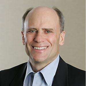 Larry E. Swedroe