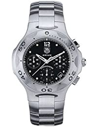 Kirium Chronograph Watch CL5110.BA0700