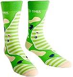 Sock It To Me Par