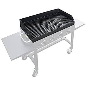 Blackstone 36 Inch Grill Top Accessory for 36 Inch Griddle