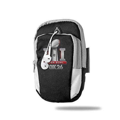 super-bowl-51-logo-fox-26-sports-arm-bag-exercise-bag