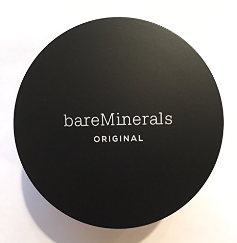bareminerals-original-spf-15-foundation-light-8-g-028-oz