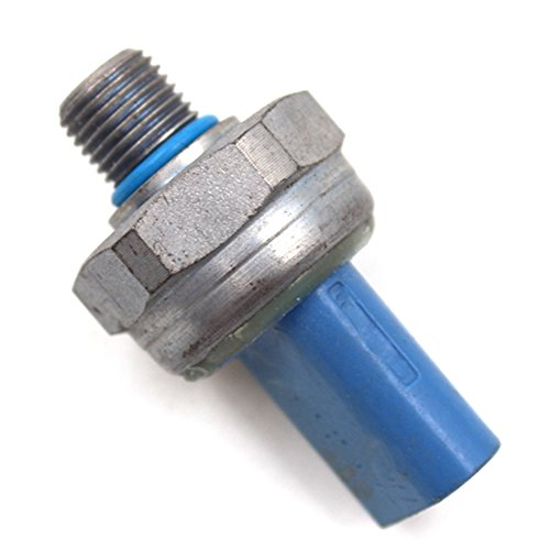 Pressure Regulator Sensor OEM # 16300022BA: