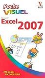 POC VIS EXCEL 2007