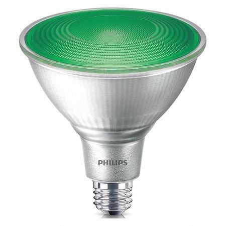 Philips Lighting Par 38 Led in US - 6
