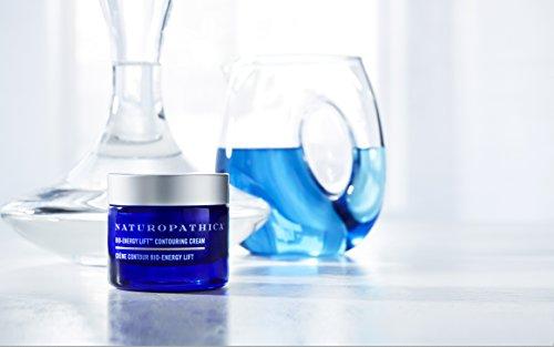 Naturopathica Bio-Energy Lift Contouring Cream 1.7 oz. by Naturopathica (Image #1)