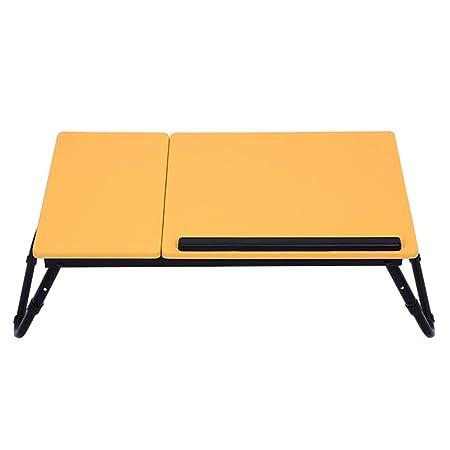 Mesa plegable para computadora, mesa plegable para computadora ...