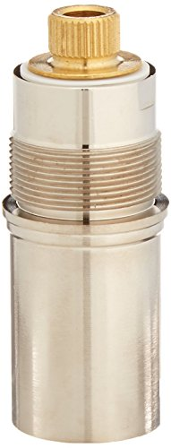 American Standard H960808.191 GLC WALL VALVE EXTENTION KIT-UNF by American Standard