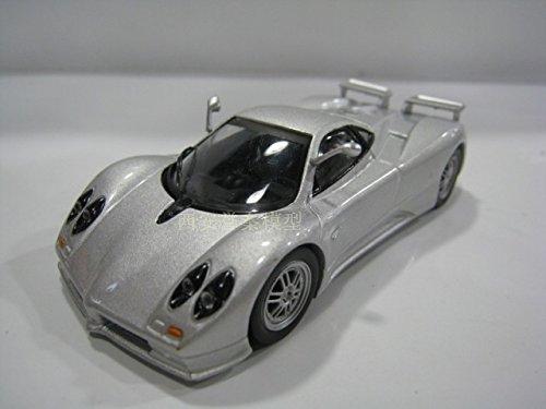 dea-ixo-1-43-pagani-zonda-c12s-oem-pagani-zonda-alloy-models