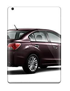 9152335K25969627 New Fashion Premium Tpu Case Cover For Ipad Air - Subaru Impreza 32