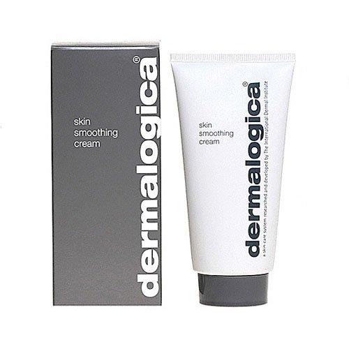 Dermalogica Skin Smoothing Cream--/3.4 ()