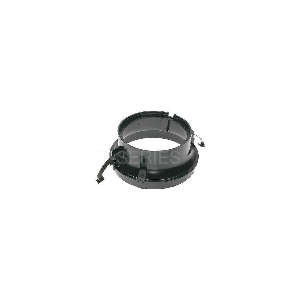 Tru-Tech FD156T Distributor Cap Adaptor Tru-Tech by Standard