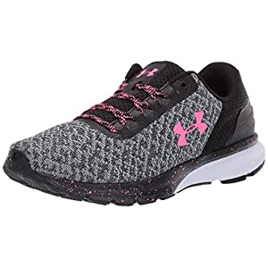 Under Armour Men's Drift Mineral Running Shoe
