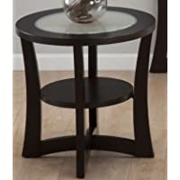Skylah End Table