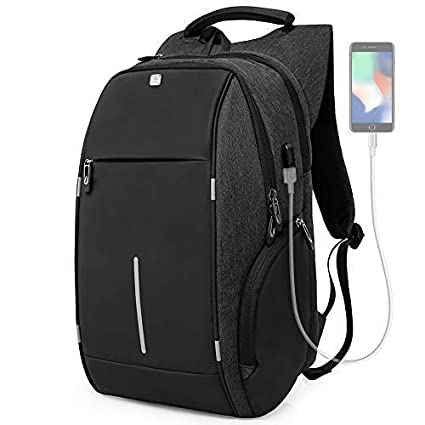 7405c860c3b9 Amazon.com  Business Laptop Backpack