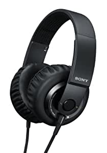 Sony MDRXB500 Auriculares mit Extra-Bass negro