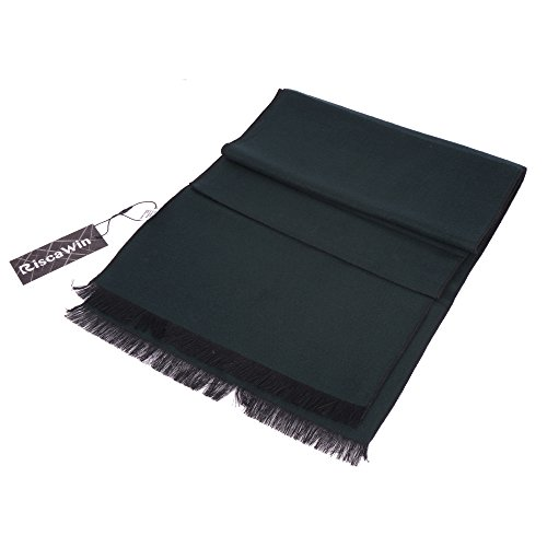 Zebra Silk Accessories Green - 8