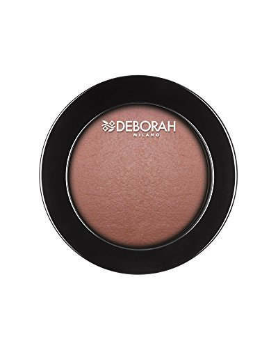 deborah-milano-hi-tech-blush-long-lasting-natural-colour-36g-46-by-deborah-milano