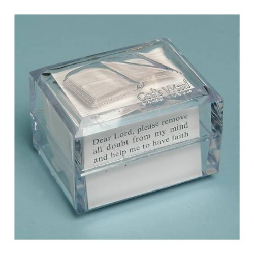 gods-word-promise-box-large-print-cards-with-scriptures-and-prayers