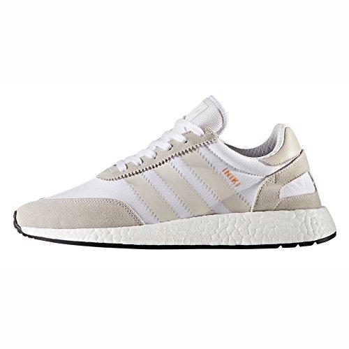 adidas Originals Iniki BB2092, BB2093, Sneaker Uomo Blu 41 1