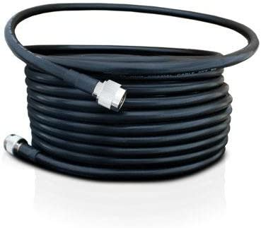 25 Outdoor Antenna Cable 25 Outdoor Antenna Cable