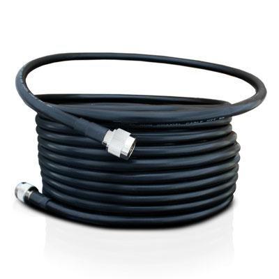 25' Outdoor Antenna Cable 25' Outdoor Antenna Cable