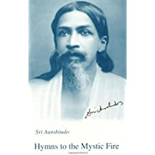 Hymns to the Mystic Fire, 1st US Edition